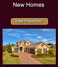 Click here to view new homes